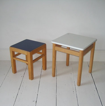 Side tables / Childrens Tables